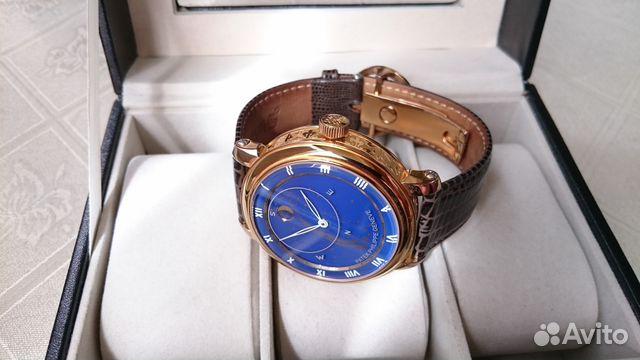 89525003388 Мужские часы Patek Philippe Sky Compilation