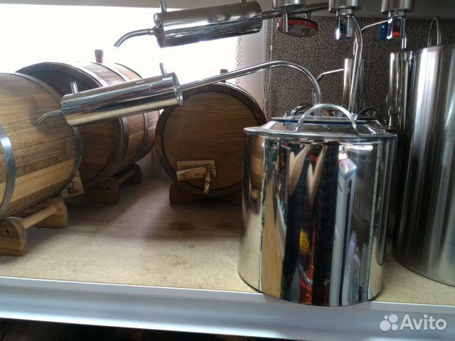 Самогонный аппарат купить в барнауле авито бузулук где купить самогонный аппарат