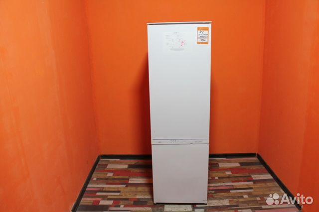 Aeg Kühlschrank No Frost : Холодильник aeg с гарантией б у festima Мониторинг объявлений