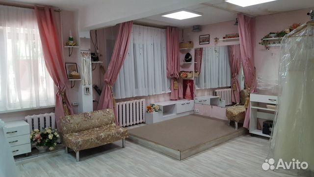 1c637148460 Свадебный салон - красивый бизнес купить в Волгоградской области на ...
