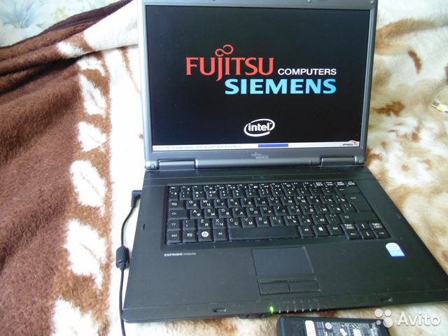 FUJITSU SIEMENS LAPTOP V5535 WINDOWS 7 X64 DRIVER DOWNLOAD