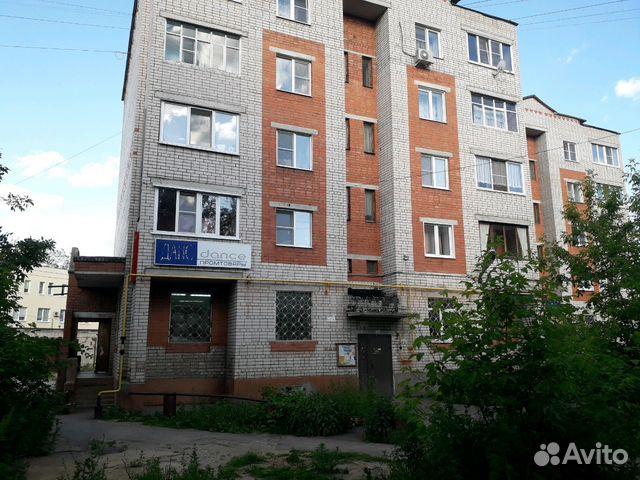 Аренда офисов иваново авито аренда офиса вМосква