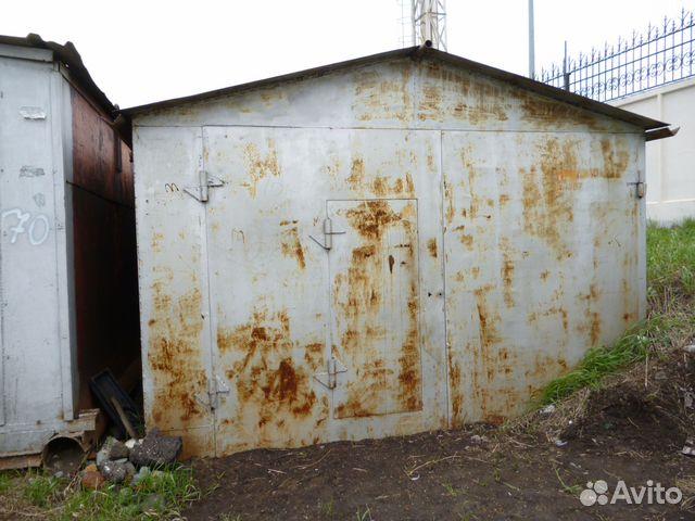 Купить железный гараж на авито в омске компрессор для гаража купить в новокузнецке