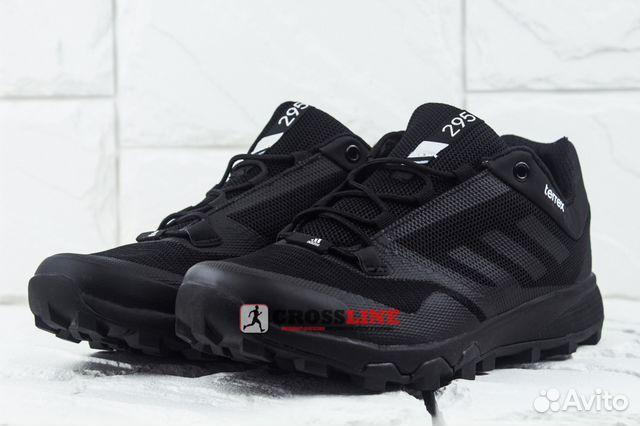 fb0f3295bba2 Кроссовки Adidas Terrex Trailmaker (311002)   Festima.Ru ...