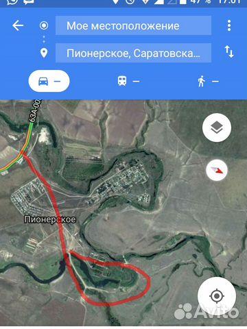 Услуги - Платная рыбалка в Саратовской области предложение и поиск ...