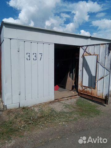 Авито металлический гараж казань железный гараж омск