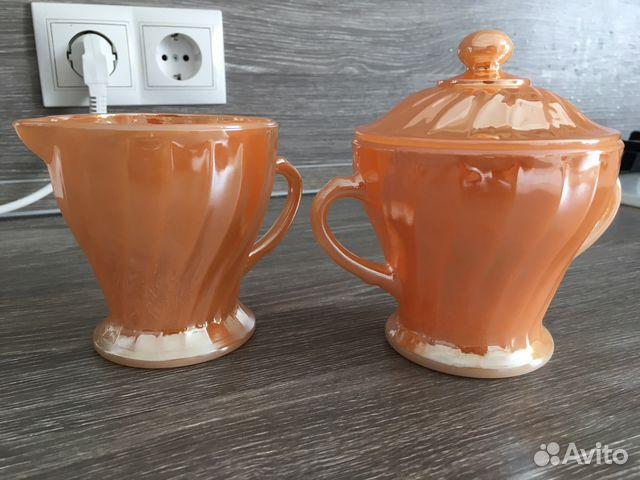 2ed5245045c1 Стеклянная посуда anchor hocking купить в Белгородской области на ...