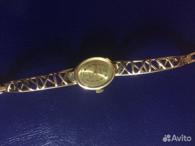 Браслетом с продать часы спб золотые в наручные алматы продам часы