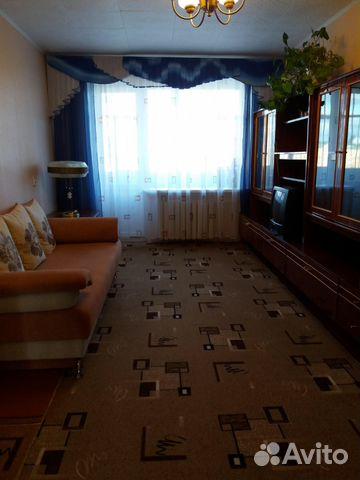 2-к квартира, 44.5 м², 5/5 эт. 89877019457 купить 3