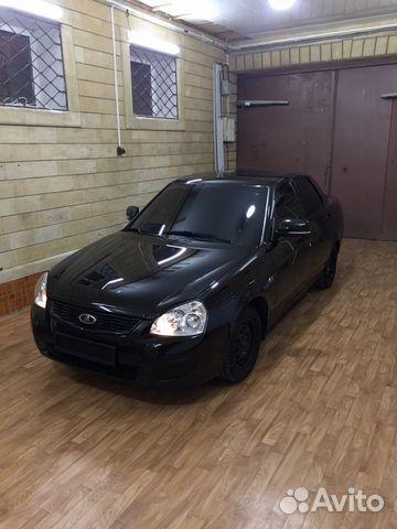 35a8805db49a6 Тонировка на авто купить в Республике Дагестан на Avito — Объявления ...