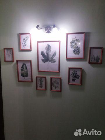 Набор картин 89374513808 купить 1