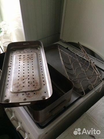 Купить коптильню для горячего копчения в оренбурге алковар самогонный аппарат купить в москве