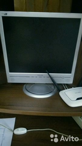 MONITOR PHILIPS 170B DRIVERS WINDOWS XP