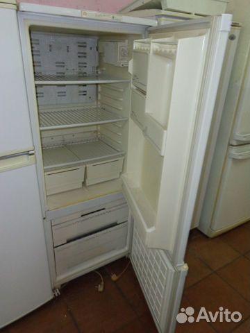 фото холодильник бирюса 18