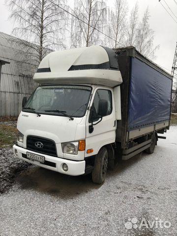 0894ed7a33ced КамАЗ, МАЗ, Урал и ЗИЛ - купить грузовики, самосвалы и автофургоны бу и  новые в Санкт-Петербурге на Avito