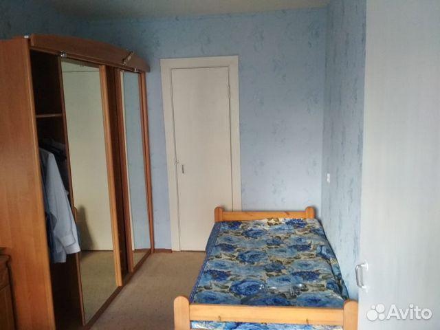 2-к квартира, 43.7 м², 1/5 эт. 89111661999 купить 8