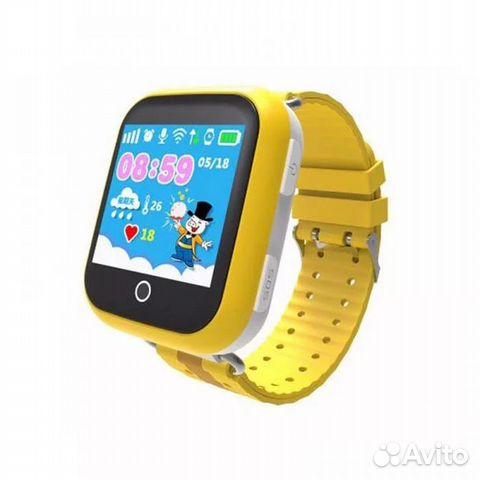 Часы детские купить белгород часы наручные wilon