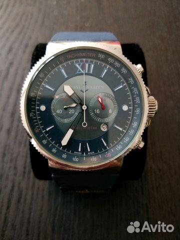 b645118def16 Стильные кварцевые мужские часы   Festima.Ru - Мониторинг объявлений
