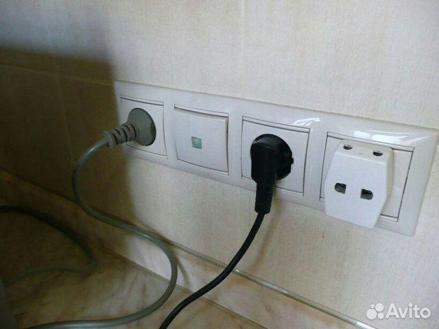 Электрик, электромонтажные работы 89205884313 купить 3