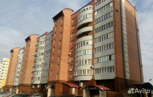 Продается двухкомнатная квартира за 2 250 000 рублей. Копейск, Челябинская область, Коммунистический проспект, 23.