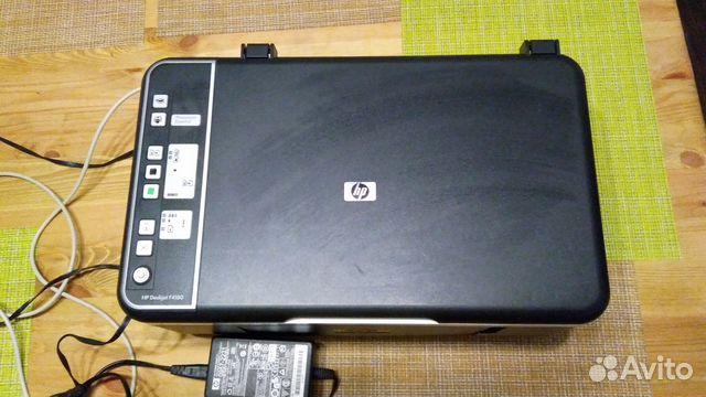 HP F4180 TREIBER WINDOWS 10