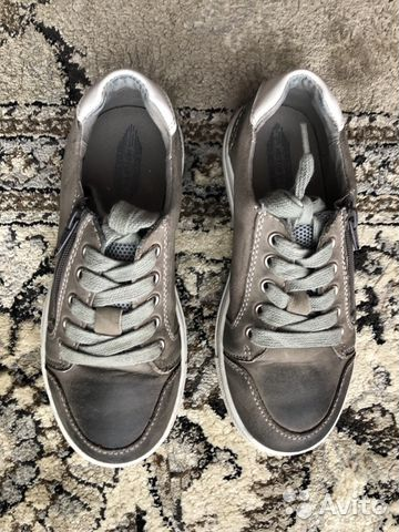 Продаю ботинки 89113899898 купить 1
