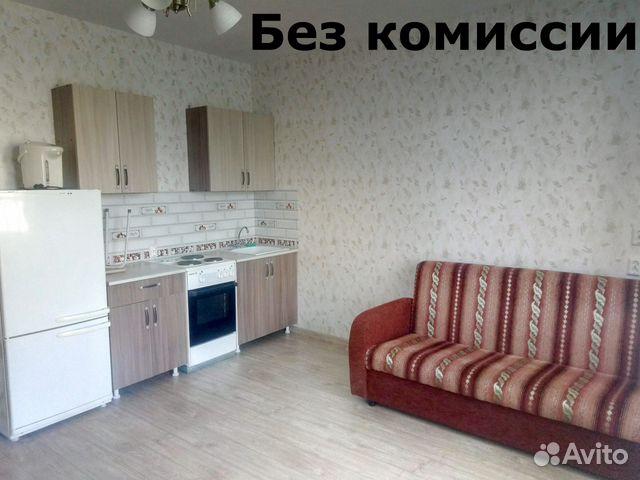 Studio, 27 m2, 6/10 FL. 89085779484 buy 1