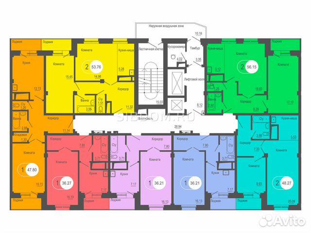 Продается квартира-cтудия за 1 700 000 рублей. р-н Солнечный Соколовская ул, 70.