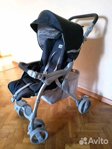 Kinderwagen Cam portofino 89020458383 kaufen 2