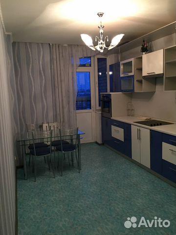 Продается однокомнатная квартира за 3 950 000 рублей. Нижний Новгород, улица Тимирязева, 3к2.
