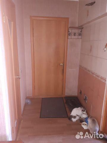 Дом 50 м² на участке 17 сот. 89237916137 купить 5