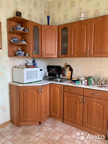 Продается двухкомнатная квартира за 4 700 000 рублей. г Якутск, ул Богдана Чижика, д 4.