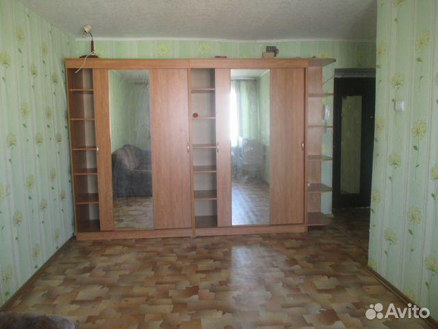 89003561542 1-к квартира, 35.9 м², 5/9 эт.