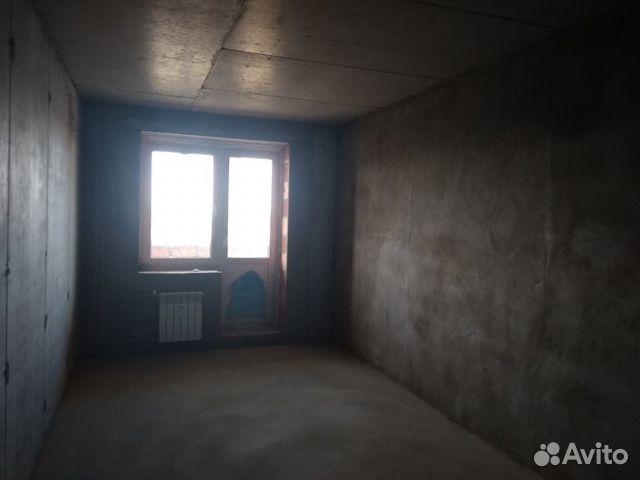Продается двухкомнатная квартира за 2 700 000 рублей. Московская обл, г Сергиев Посад, пр-кт Красной Армии, д 251а.