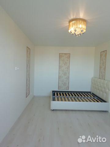 Продается однокомнатная квартира за 3 500 000 рублей. Московская обл, г Сергиев Посад, ул Пограничная, д 30а стр 3.