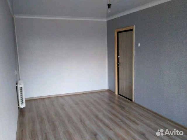 Комната 19 м² в 1-к, 3/5 эт. 89156487724 купить 2