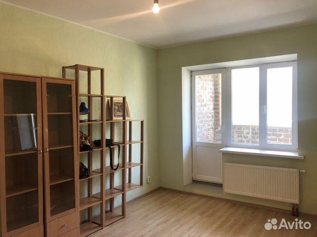 Продается однокомнатная квартира за 4 700 000 рублей. Московская обл, г Мытищи, ул Колпакова, д 29.