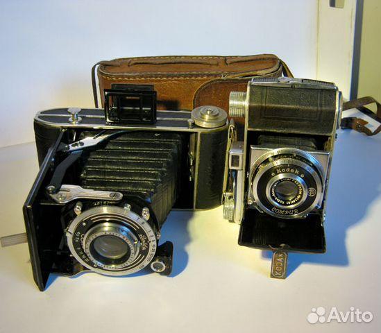где в уфе скупают старые фотоаппараты волшебном мире магикс