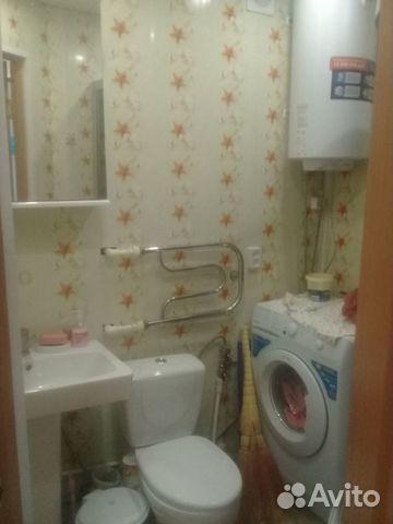 Продается трехкомнатная квартира за 1 700 000 рублей. г Астрахань, Заводская пл.