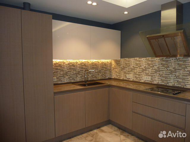 Продается однокомнатная квартира за 4 500 000 рублей. Московская обл, г Сергиев Посад, ул Пограничная, д 30А стр 2.