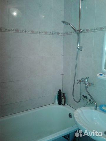 Продается трехкомнатная квартира за 3 150 000 рублей. г Нижний Новгород, ул Раевского, д 13.