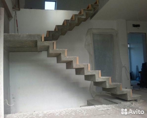 Лестницы 89043121108 купить 8