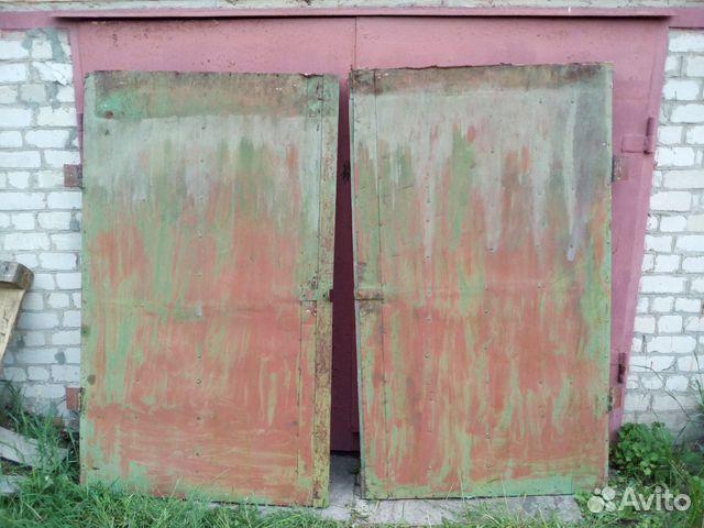 Бетон людиново купить купить пигмент для бетона екатеринбург