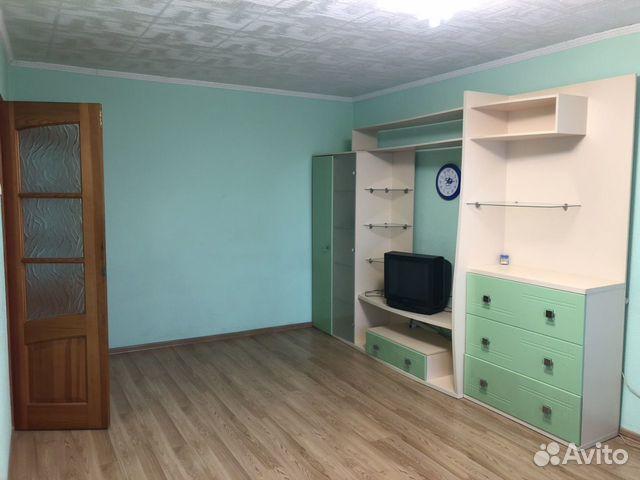 2-к квартира, 50 м², 7/16 эт. 89122890392 купить 8