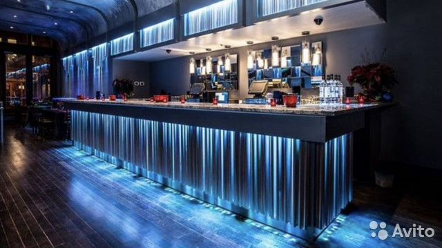 Официантка в ночной клуб ежедневные выплаты закрытые клубы красноярск клуб