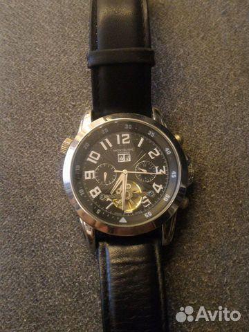 Часы иркутск наручные продать в скупка ярославле часов