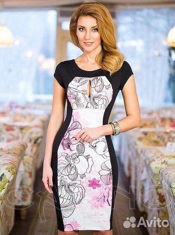 Платье фирмы казино казино онлайн без регистрации украина бесплатный