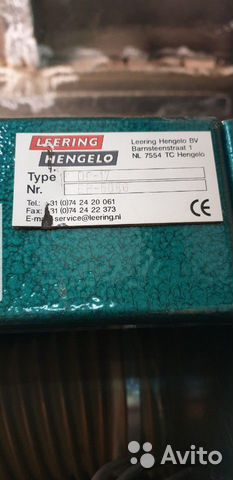 Пескоструйная камера Normfinish (Голландия) 89040010066 купить 4