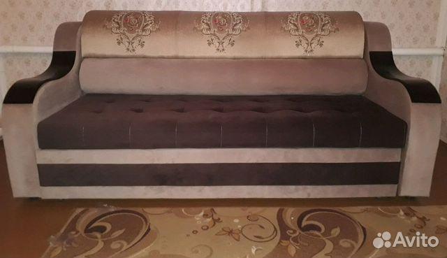 Диван-кровать  89894943113 купить 6