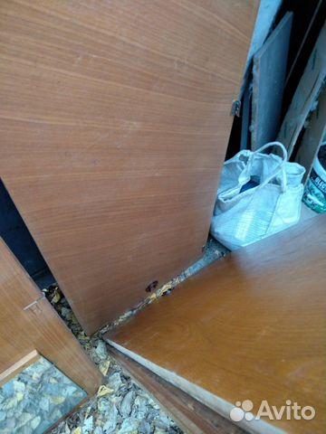 Шкаф для одежды и белья  89033386038 купить 6